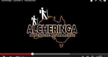 L'Australie en vidéo