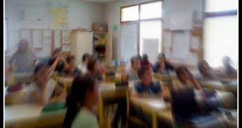 Présentation aux écoles de notre projet en Australie