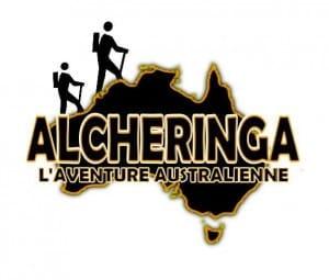 Une aventure hors du commun en Australie