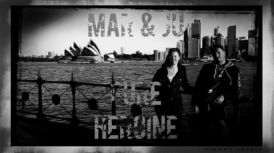 Le rêve australien à Sydney