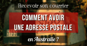 Thumbnail Adresse postale -By Loving Earth -CC-AT-NC-SA