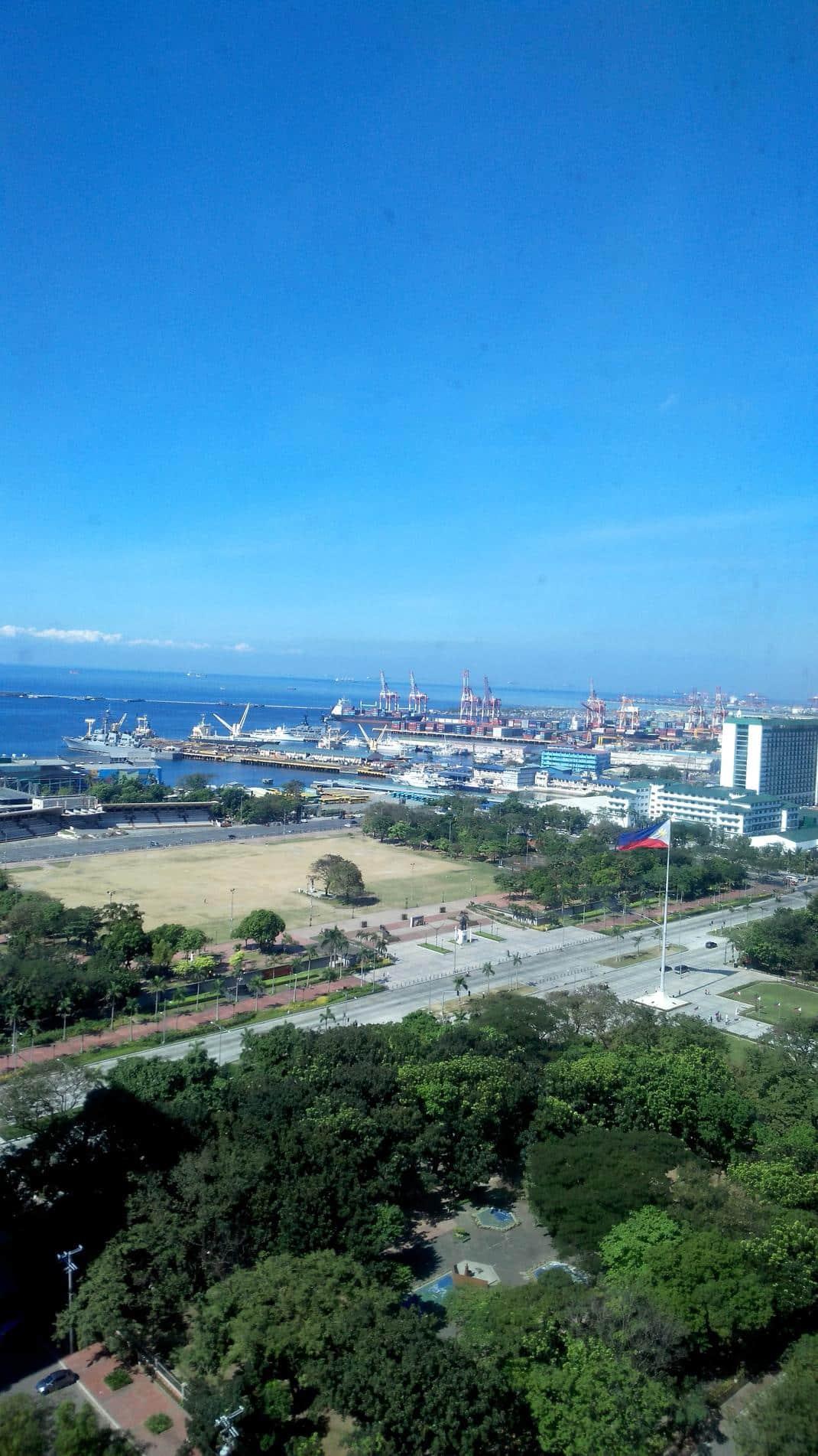 lieu de rencontre à Manille pas cher Panama Dating Service