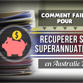 Thumbnail Superannuation 2